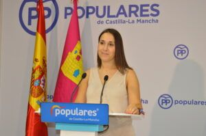 El PP pide a la Diputación que reclame protocolos completos a la Junta para la limpieza de centros escolares y medios para los ayuntamientos