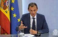 Duque presenta el informe sobre la estrategia en investigación para hacer frente al Covid-19
