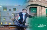 Eurocaja Rural y FEDA aportan soluciones para apoyar proyectos empresariales y reactivar la actividad económica