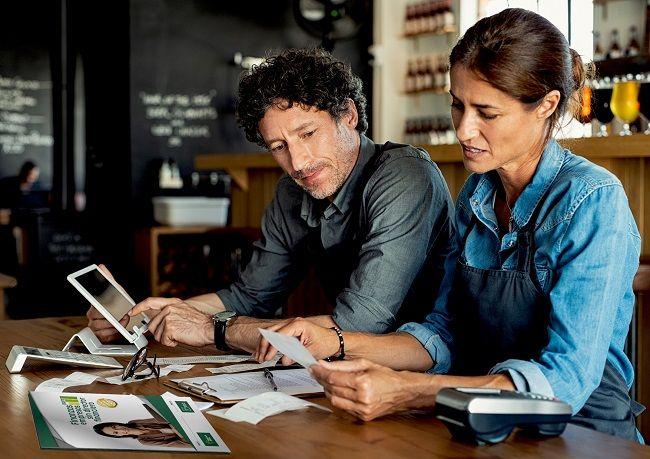 Fundación Eurocaja Rural y Afi abren la inscripción del programa 'Finanzas para Empresas sin Director Financiero'