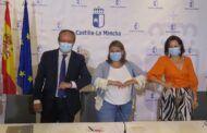 La Junta de Comunidades de Castilla-La Mancha y Red Hat firman un protocolo para promover la innovación en la nube en la región