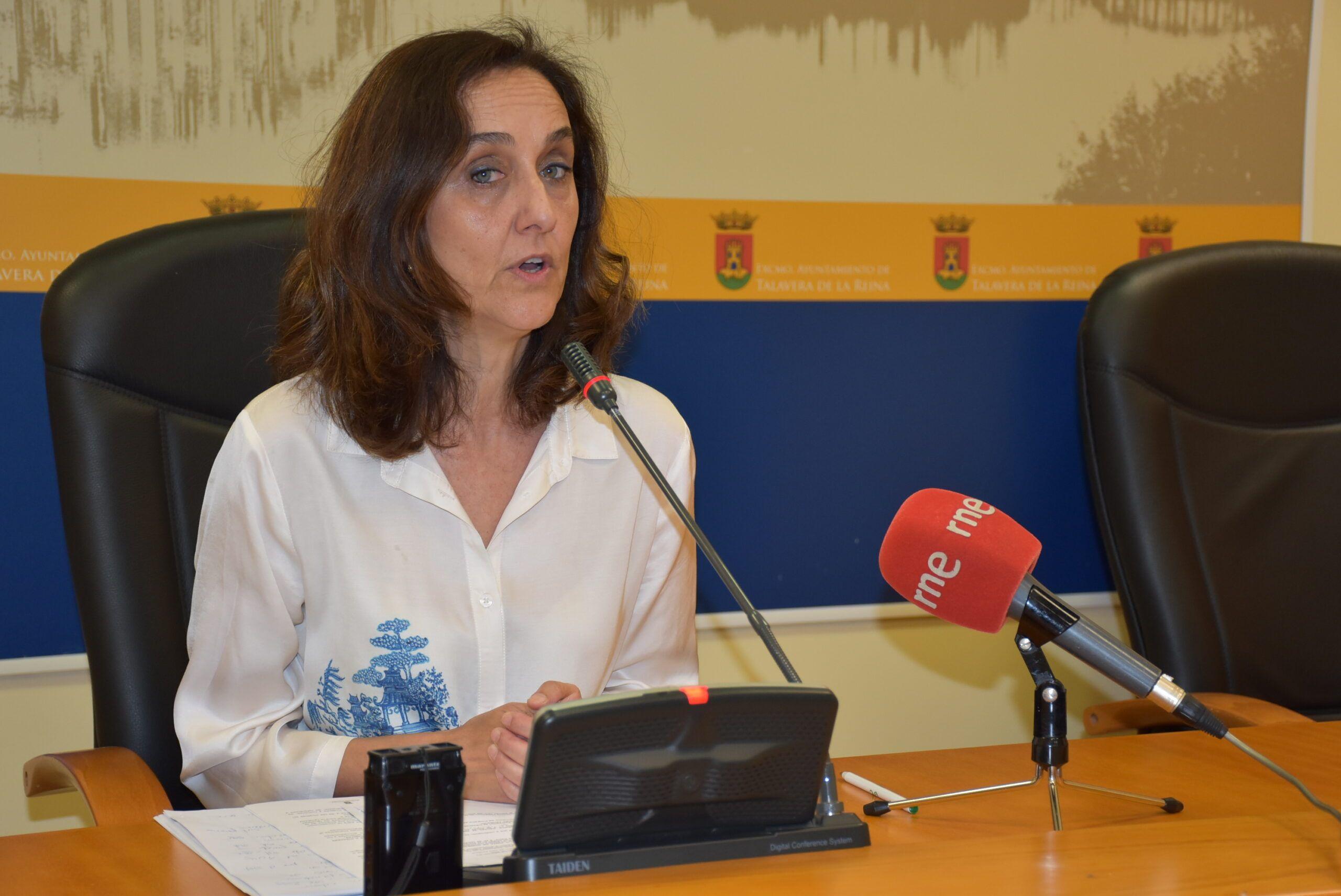 Se aprueba la convocatoria de ayudas para asociaciones de mujeres y se amplían los gastos subvencionables debido a las limitaciones de la pandemia