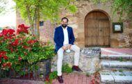 Opinión de Paco Núñez: La despoblación no es una moda