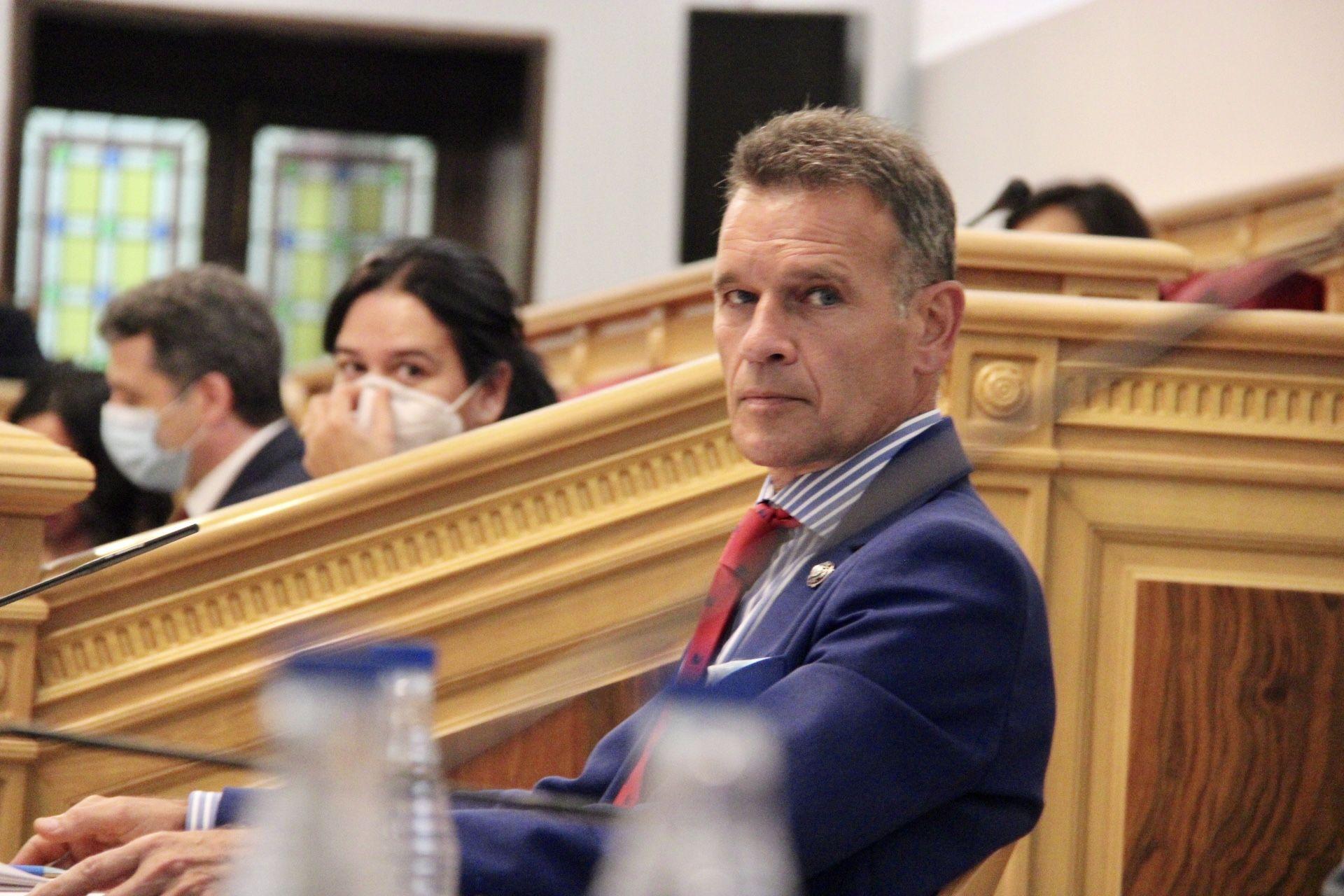 """El PP califica de """"desastroso y sospechoso"""" el proceso para acceder a las ayudas autónomos del Ayuntamiento"""