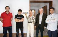 """Illescas será escenario de una de las pruebas de la final de """"MasterChef 8"""""""