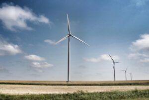 El Gobierno regional da luz verde a la instalación de la empresa Nordex en Motilla del Palancar