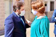 Núñez exige a Page transparencia para conocer la cifra real de fallecidos por coronavirus en Castilla-La Mancha