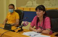 El Ayuntamiento de Talavera de la Reina aprueba la convocatoria para la concesión de subvenciones para la adquisición de libros y material escolar