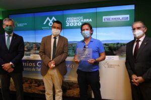 Castilla-La Mancha muestra su compromiso con el olivar de bajo rendimiento para que tenga garantizado su futuro en la región y en España