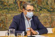 Sanidad decreta medidas especiales nivel 2 el municipio de Miguelturra ante el aumento del número de casos en las últimas semanas