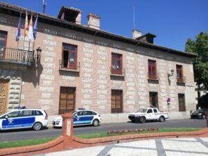 """La portavoz municipal asevera que se afrontará la sentencia del Supremo respecto a los Planes de Empleo con """"responsabilidad"""" y """"buscando el equilibrio"""" en el Ayuntamiento de Talavera"""