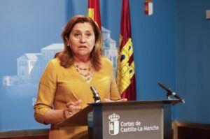 El Gobierno regional realizará test de diagnóstico a los más de 30.000 docentes y al personal no docente de los centros educativos antes del inicio del curso escolar