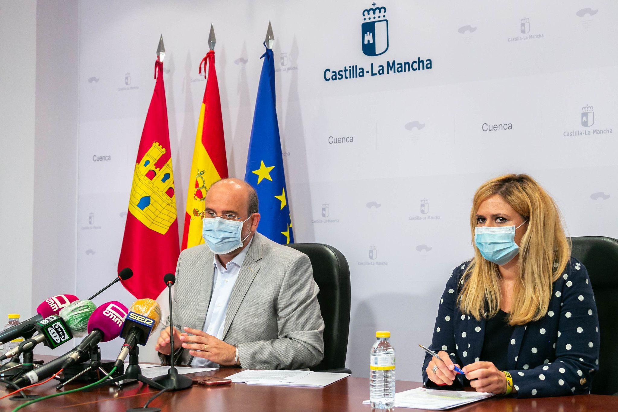 El Consejo de Gobierno aprueba la puesta en funcionamiento del nuevo Grado de Turismo en Cuenca para el próximo curso académico