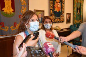 El Gobierno de Castilla-La Mancha implanta la valoración telemática para agilizar la atención a las personas con discapacidad
