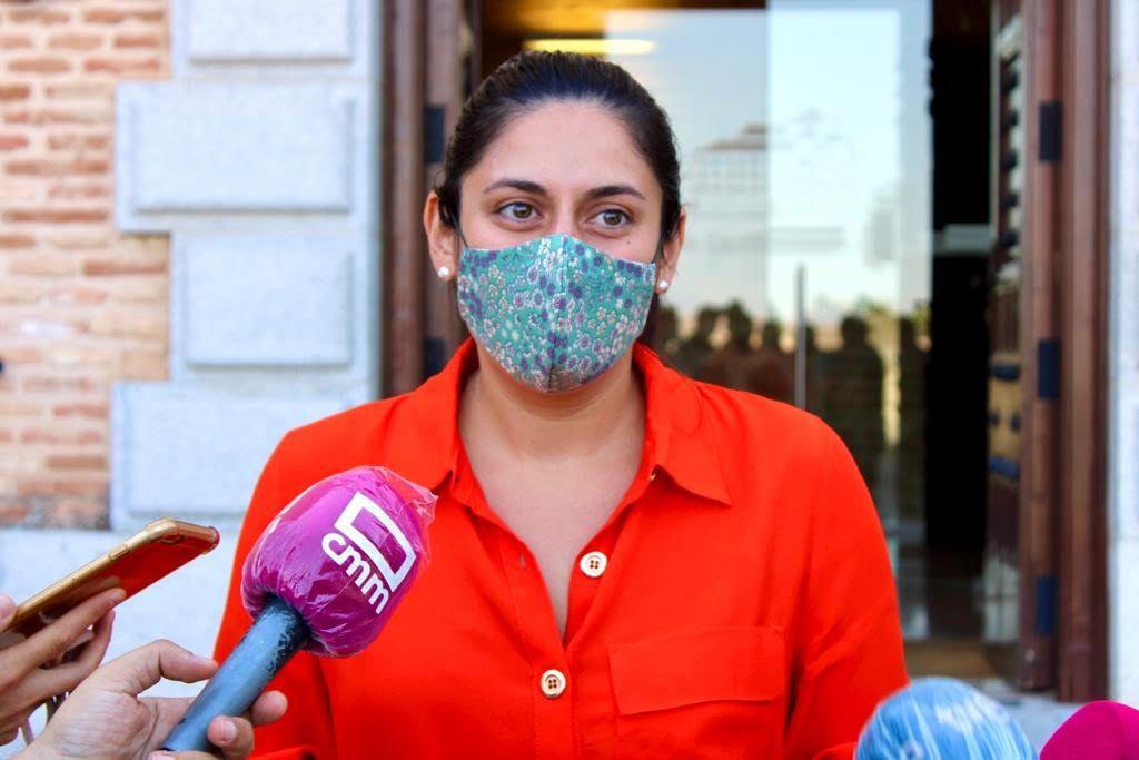 El atropello constitucional de Sánchez contra la educación, la libertad y la igualdad