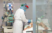Sanidad decreta medidas especiales nivel 2 en Toledo capital
