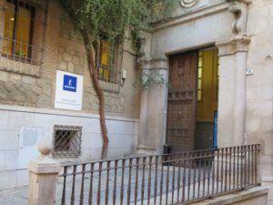 El Gobierno regional posibilita la atención con cita previa en la administración tributaria de la Junta de Comunidades de Castilla-La Mancha