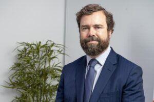Vox fraguará en agosto los consensos para conseguir un candidato a la moción de censura