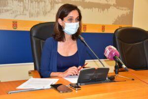 El Ayuntamiento de Talavera aprueba la Oferta de Empleo Público correspondiente al año 2020 y que incluye un total de 64 plazas