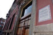 El Ayuntamiento de Talavera anuncia una segunda resolución de las Ayudas de Emergencia Social que beneficia a 163 familias más y 652 personas