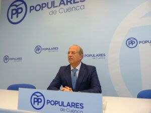 Tortosa reclama la necesidad urgente de la Comisión de Reconstrucción que ayude a superar las consecuencias de la pandemia