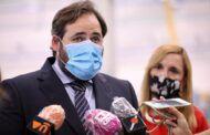 Núñez anuncia que el PP-CLM llevará al próximo pleno de las Cortes un paquete de ayudas directas para la hostelería y el turismo