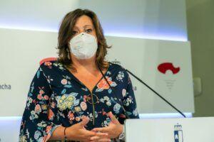 El Gobierno regional lanza la marca de turismo 'Castilla-La Mancha' para impulsar su uso colectivo bajo una misma identidad