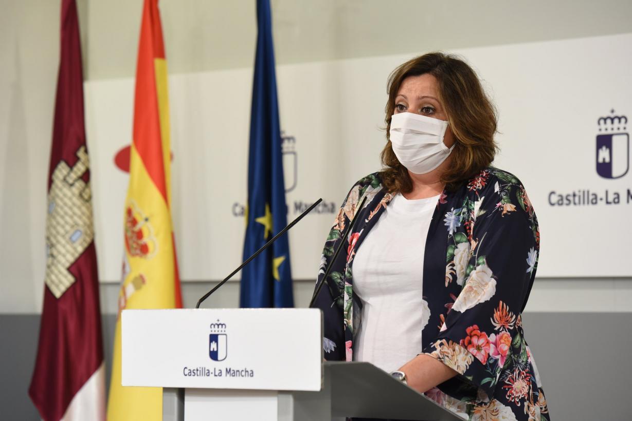 El Gobierno regional aprueba dos nuevos decretos de ayudas por 11 millones de euros dedicadas a impulsar la contratación de jóvenes y al fomento del empleo indefinido