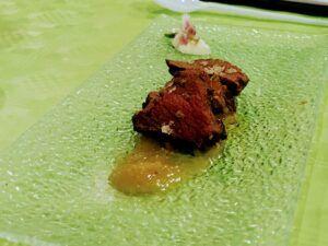 Fercatur acogerá el II Concurso Nacional de Gastronomía Cinegética Beccus, que este año incluirá reconocimientos para Elaborados de Carne de Caza