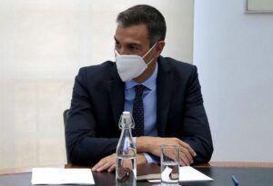 El Gobierno baraja celebrar un Consejo de Ministros extraordinario tras las peticiones de alarma de las CCAA