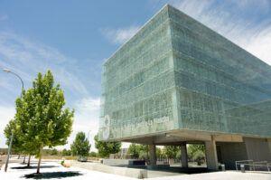 El Gobierno de Castilla-La Mancha finaliza el desarrollo de la Oferta Pública de Empleo del SESCAM de 2016 con el nombramiento de las plazas de Enfermería