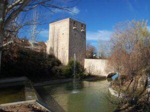 El Ayuntamiento limita a un máximo de diez personas las visitas turísticas guiadas en grupo a monumentos y museos de la ciudad