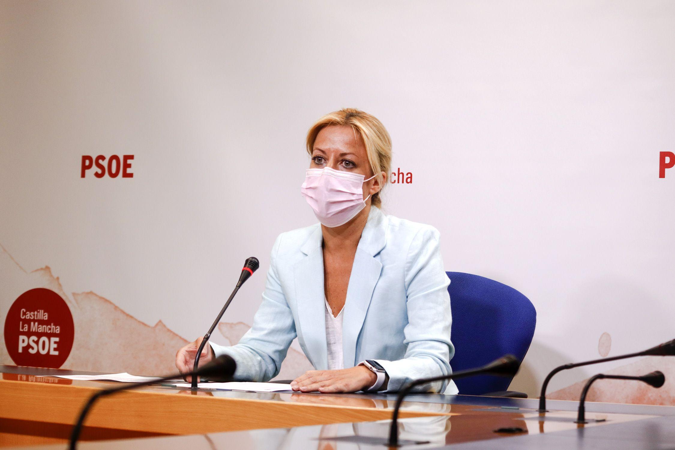 Abengózar espera que la comisión sobre la COVID sea