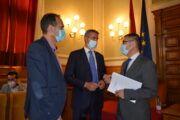 La Diputación de Toledo retrasa de nuevo el cobro de tributos municipales a los contribuyentes