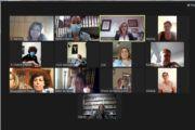AMFAR Ciudad Real centrará su formación online en contenidos agrarios