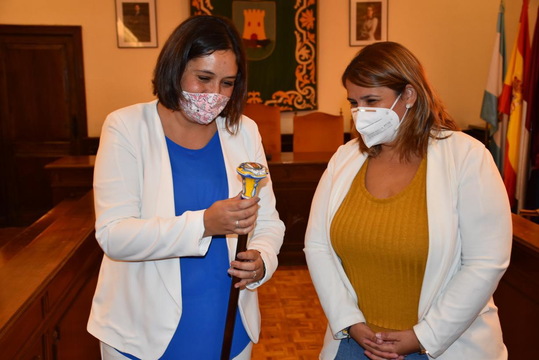 El Gobierno regional respalda la propuesta de declaración como Bien de Interés Cultural (BIC) del 'Puente Viejo' de Talavera de la Reina
