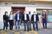 El Gobierno de Castilla-La Mancha impulsa una nueva acción virtual de promoción para empresas vinícolas en el mercado asiático
