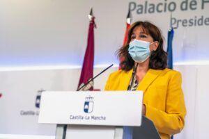 El Gobierno de Castilla-La Mancha construirá una nueva base de retén en la localidad ciudadrealeña de Viso del Marqués