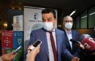 Castilla-La Mancha contará con el decreto de venta directa más ambicioso de España para todos los productos agroalimentarios, incluidos los transformados
