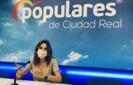 Rosa Romero: