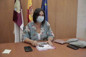 Castilla-La Mancha se suma a la propuesta del Ministerio de Cultura para trabajar en un acuerdo que garantice la actividad cultural este otoño