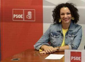 """El PSOE de Albacete valora los 90 millones que llegarán a Castilla-La Mancha para educación a través del Fondo COVID-19 """"gracias al compromiso del Gobierno de Pedro Sánchez con las administraciones autonómicas"""""""