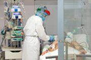 Sanidad decreta medidas especiales nivel 3 en Mora, Sonseca y Ajofrín