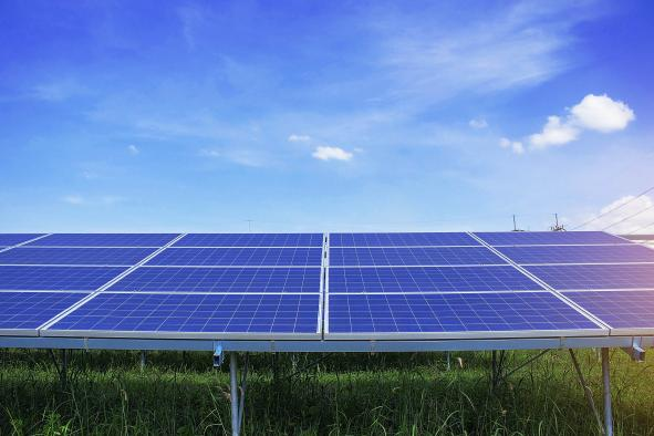 El Gobierno regional autoriza la instalación de tres plantas fotovoltaicas en Alcázar de San Juan con una inversión de más de 73 millones de euros