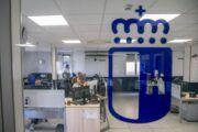 El sector sanitario acumula más de la mitad de las intervenciones gestionadas por el Servicio de Emergencias 1-1-2 de Castilla-La Mancha