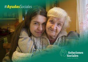 Fundación Eurocaja Rural falla los ganadores de la 1ª convocatoria de 'Ayudas Sociales Frente al COVID-19'