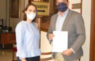 El PP de la Diputación presenta una moción para instar a Page a abrir el hospital nuevo de Toledo, ante la grave situación sanitaria por la Covid-19