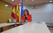 El Gobierno regional anima al tejido económico a reivindicar en positivo la marca Castilla-La Mancha como destino prioritario de inversión