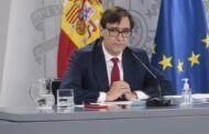 Gobierno y Comunidad de Madrid llegan a