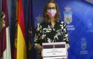 El Ayuntamiento pone en marcha los presupuestos participativos para que la ciudadanía decida en qué invertir 400.000 euros en los barrios de la ciudad